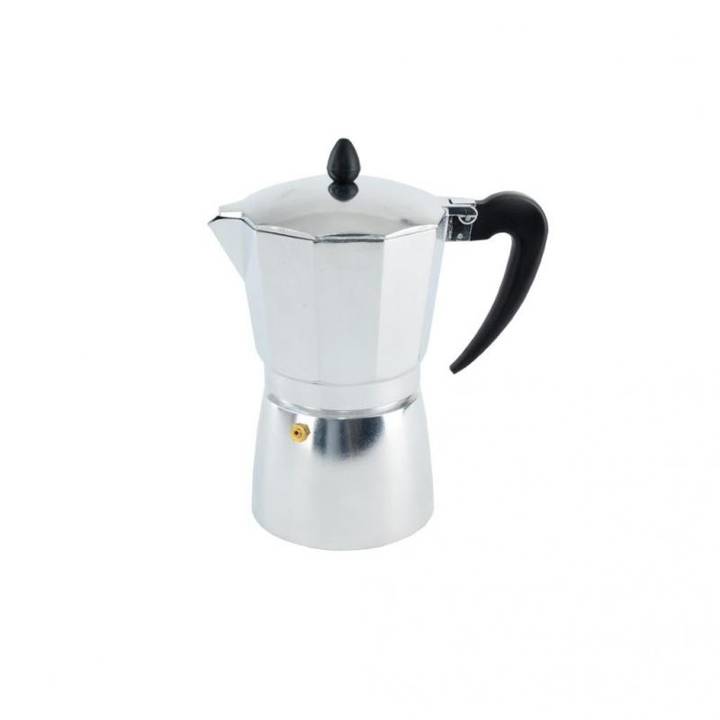 Nápoje - Orion 131910 Kávovar 320 ml