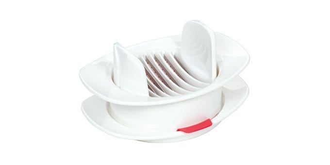 Příprava potravin - Tescoma Handy 643561 Kráječ na rajčata a mozzarellu