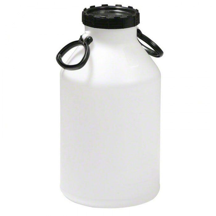 Nápoje - Barel na vodu široké hrdlo 50 l