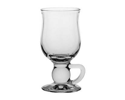 Nápoje - Sklenice IRISH cofee II, 270ml