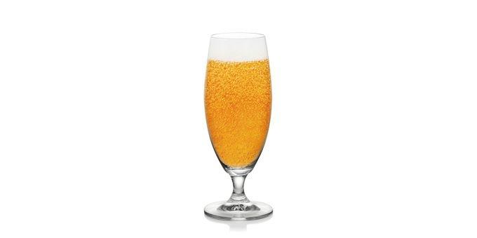 Nápoje - Tescoma Crema 306260 Sklenice na pivo 300 ml