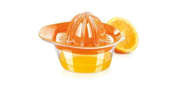 Příprava potravin - Tescoma Vitamino 642740 Multifunkční odšťavňovač