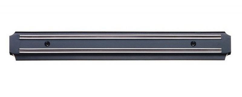 Organizace kuchyně - Magnetická lišta na nože 55cm