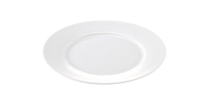 Stolování - Tescoma Legend 385320 Dezertní talíř 21 cm