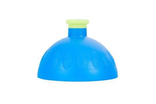 Nápoje - R&B Mědílek VPVZ0242 Modré víčko se žlutou reflexní zátkou