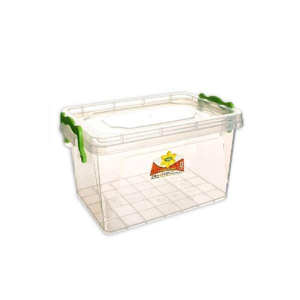 Skladování, přenášení - Box multi uložný 4,5l