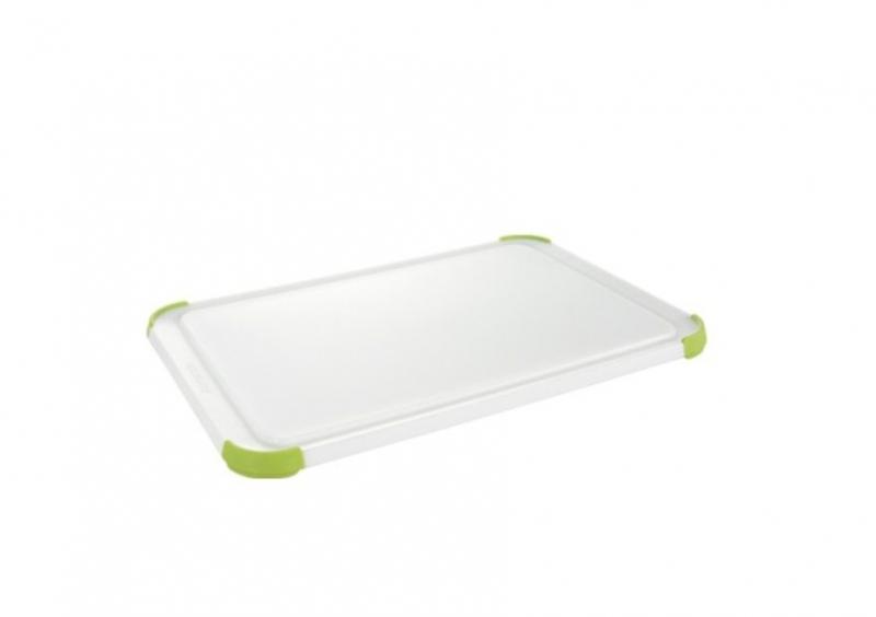 Příprava potravin - Tescoma Precioso 378926 Krájecí deska 26x16 cm