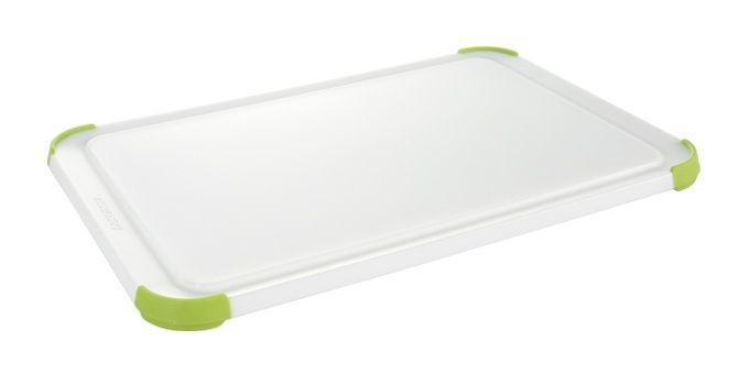 Příprava potravin - Tescoma Precioso 378936 Krájecí deska 36x24 cm