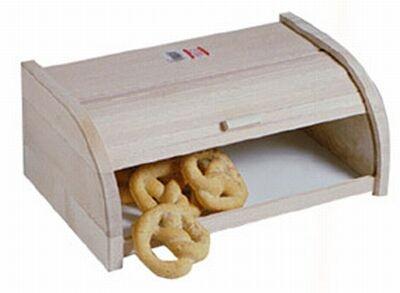 Skladování, přenášení - Toro 360141 Chlebovka dřevěná