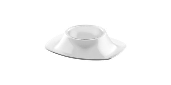 Stolování - Tescoma Stojánek na vařená vejce Presto 2ks (420656)