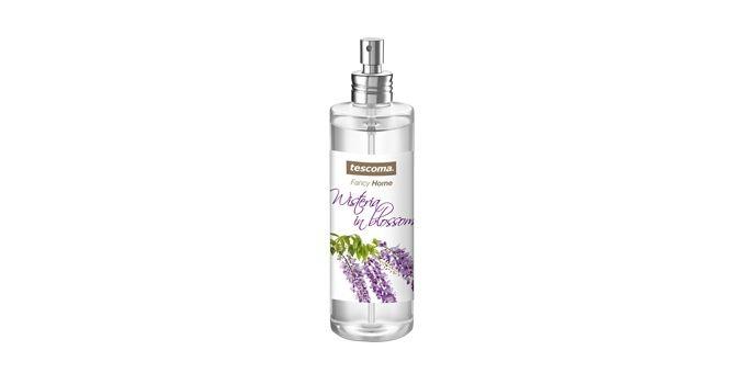 Domov a outdoor - Tescoma Fancy Home 906664 Aroma sprej kvetoucí vistárie 250 ml