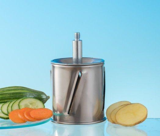 Příprava potravin - Jihokov 66503006 Nahradní bubínek na lupínky