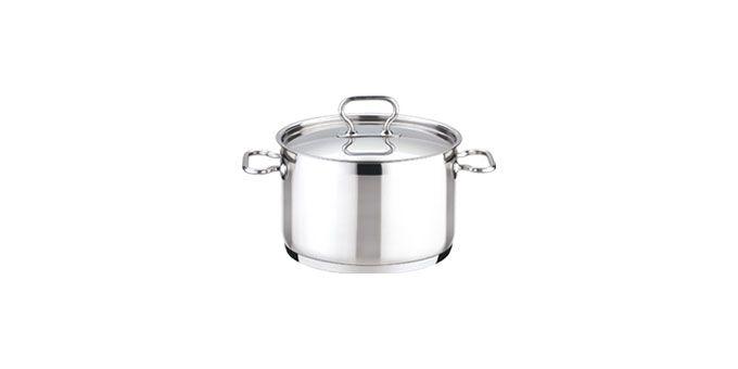Vaření - Hrnec Home Profi s poklicí 18cm/3,0l Tescoma 774018