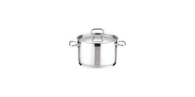 Vaření - Hrnec Home Profi s poklicí 14cm/1,5l Tescoma 774014