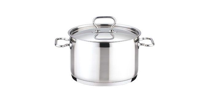 Vaření - Hrnec Home Profi s poklicí 26cm/8,5l Tescoma 774026