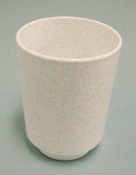 Nápoje - Plastový kelímek 2 dl