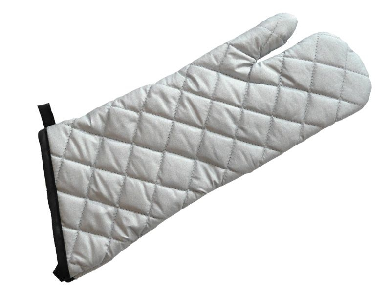 Domov a outdoor - Grilovací rukavice