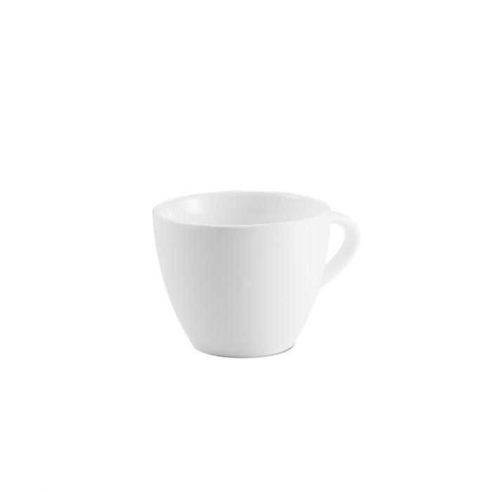 Nápoje - Tescoma All Fit One 387562 Šálek na cappuccino Belly 230 ml