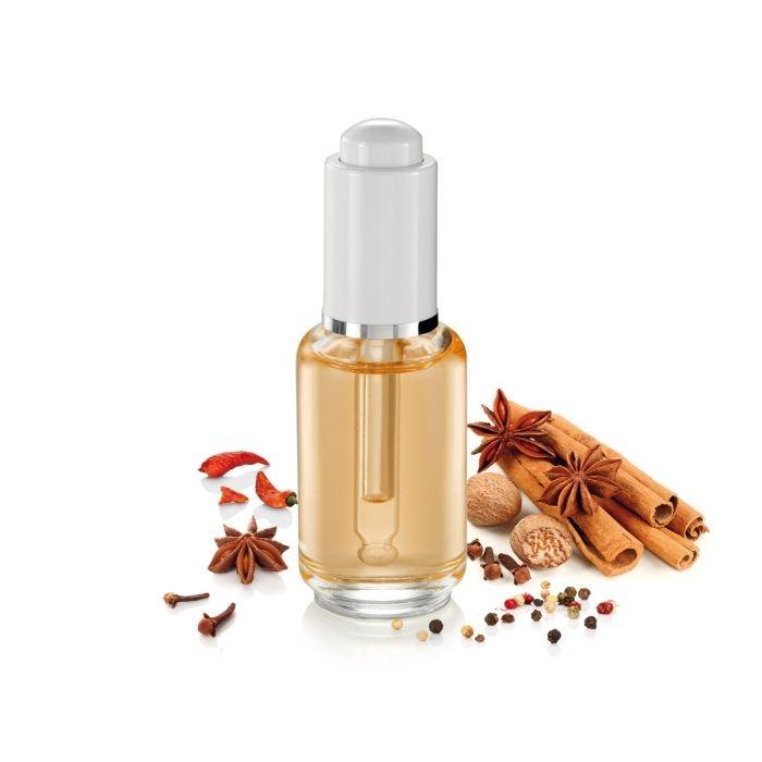 Domov a outdoor - Tescoma Fancy Home 906712.00 Esenciální olej 30 ml Exotické koření