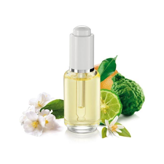 Tescoma akce - Tescoma Fancy Home Esenciální olej 30 ml Neroli
