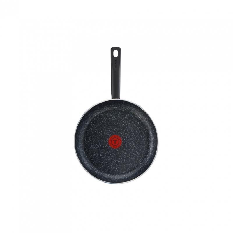 Vaření - Tefal C2640452 Pánev Brut 24 cm