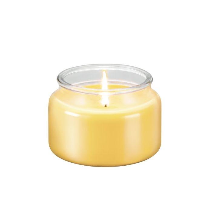 Tescoma novinky - Tescoma FANCY HOME 906424.00 Vonná svíčka 200 g Verbena