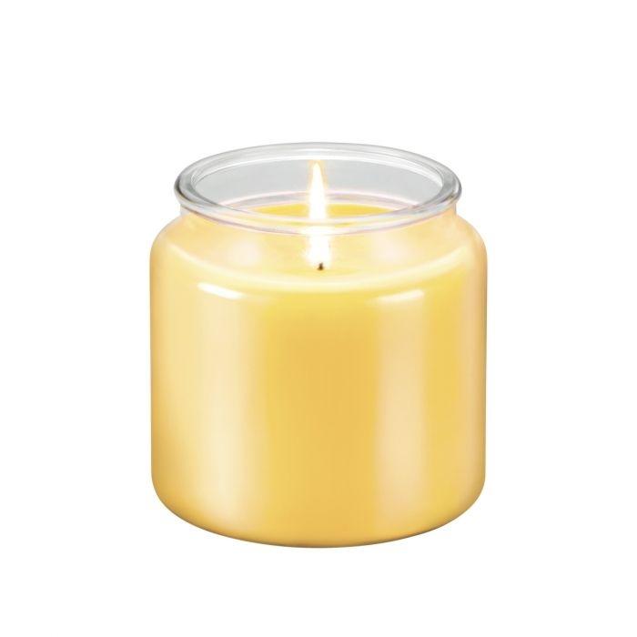 Tescoma novinky - Tescoma FANCY HOME 906454.00 Vonná svíčka 410 g Verbena