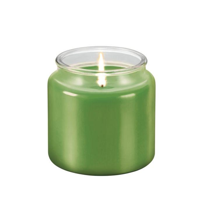Domov a outdoor - Tescoma FANCY HOME 906458.00 Vonná svíčka 410 g Arganové květy