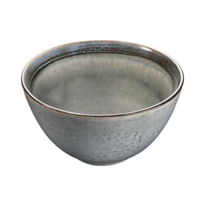 Stolování - Tescoma EMOTION 388028 Keramická miska 14 cm