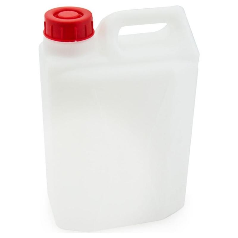 Nápoje - Plastový kanystr 30 l na vodu