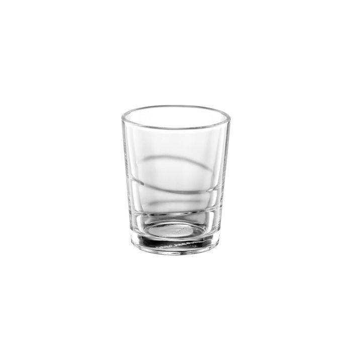 Nápoje - Tescoma myDRINK 306024 Panák 50 ml