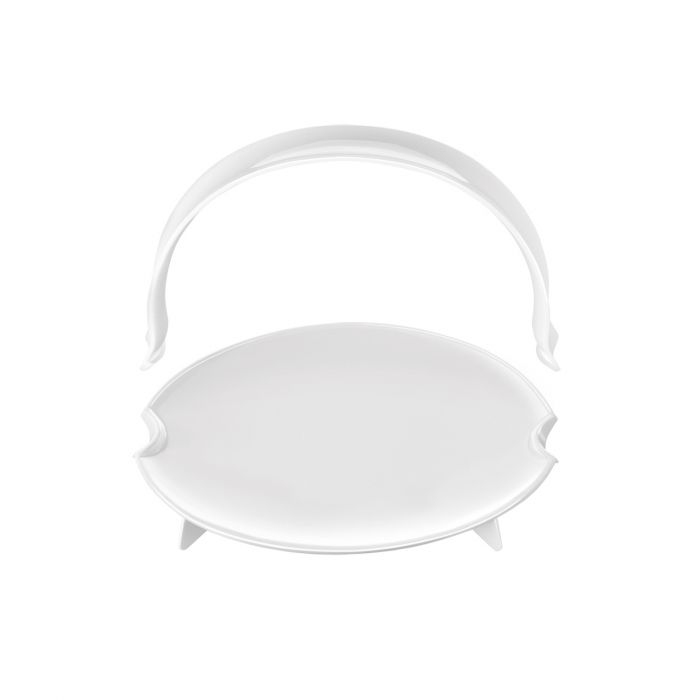 Tescoma novinky - Tescoma PRESTO 423020 Steam Napařovací talíř 20 cm