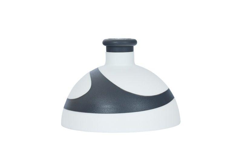 Nápoje - R&B Mědílek VPV2KZ0003 Bílé víčko s antracitovou zátko