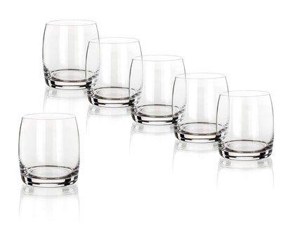 Nápoje - Banquet odlivka Leona whisky 280ml/6ks