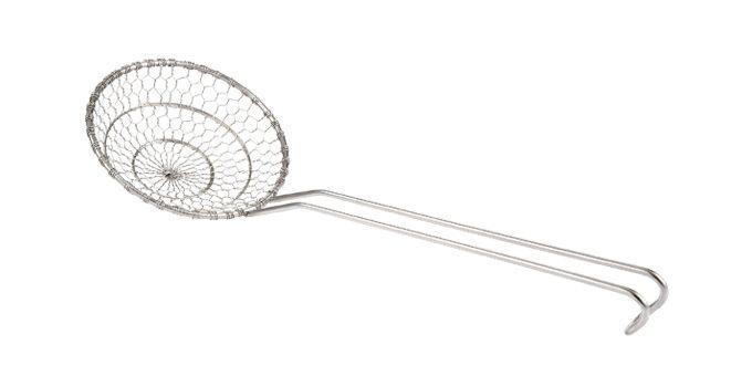 Příprava potravin - Tescoma Sběračka GrandCHEF o 13 cm