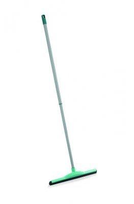 Domov a outdoor - Leifheit stěrka na dlažbu teleskopická