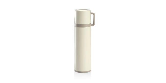 Nápoje - CONSTANT CREAM termoska NR+hrn.0,7l