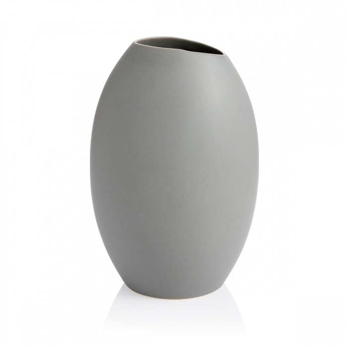 Tescoma novinky - Váza FANCY HOME Stones 23 cm