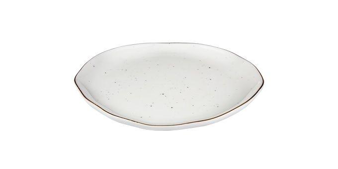 Tescoma novinky - Dezertní talíř CHARMANT ø 19 cm