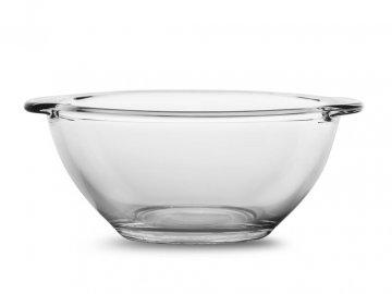 Příprava potravin - Florina miska polévková