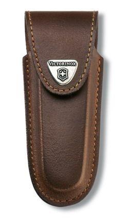 Domov a outdoor - Pouzdro na nože Victorinox 4.0538 111 mm
