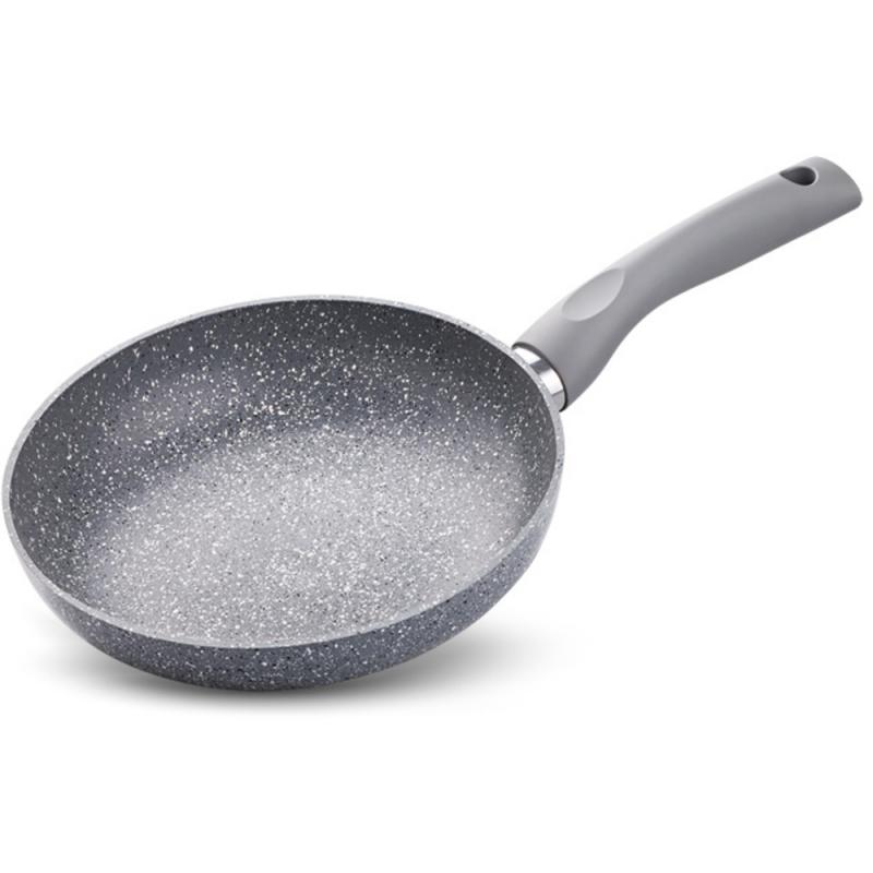Vaření - Pánev Stone 20 cm