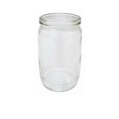Vaření - Zavařovací sklenice Omnia 720ml