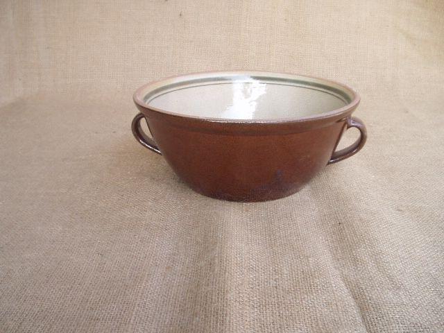 Příprava potravin - Zadělávací keramická mísa 30,5 cm