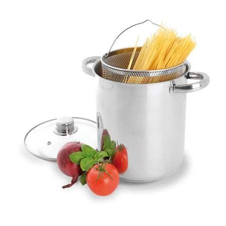 Vaření - Orion Hrnec nerez na těstoviny,4.2l