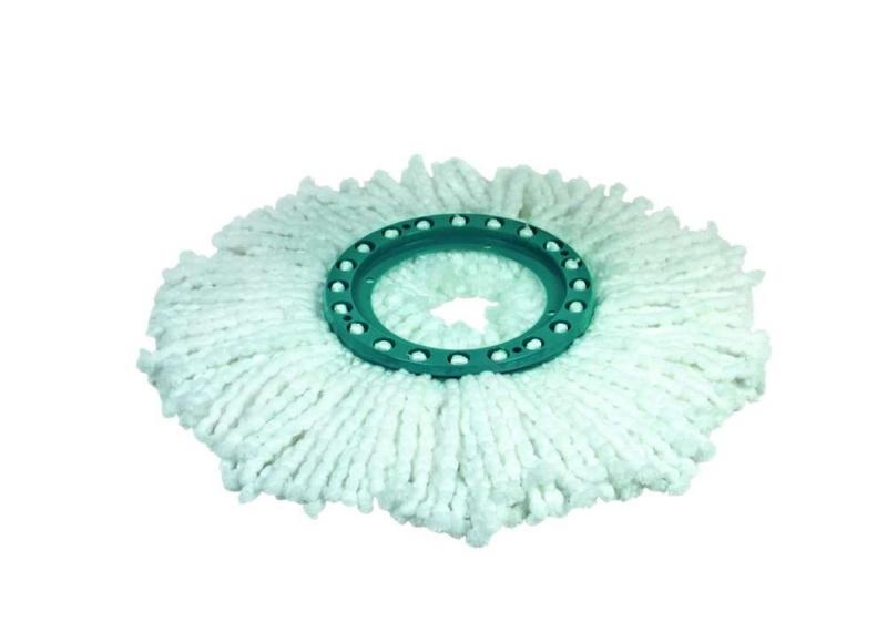 Domov a outdoor - Leifheit mop Twist Disc náhrada 52020