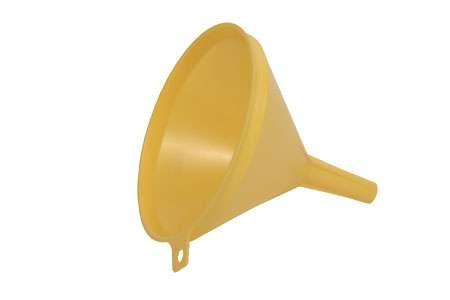Nápoje - Nálevka - trychtýř UH 18 cm