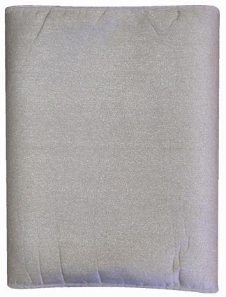 Domov a outdoor - Potah teflonový na žehlicí prkno 112x32cm