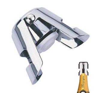 Nápoje - Uzávěr na šampaňské Presto