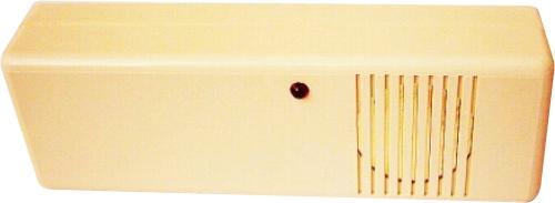 Domov a outdoor - Elektronický odpuzovač kun